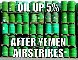 oil3-26-15