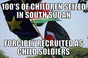 southsudan3-1-15