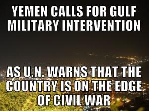 yemen3-23-15