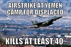 yemen3-30-15