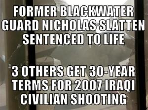blackwater4-13-15