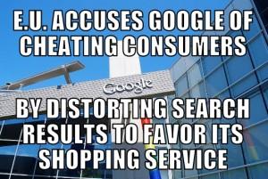 google4-15-15