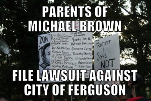 michaelbrown4-23-15