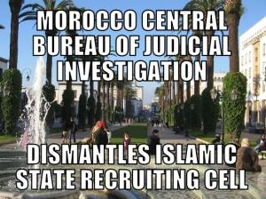 moroccois4-1-15