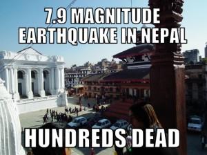nepal4-25-15