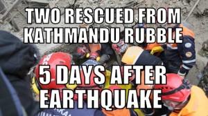 nepal4-30-15