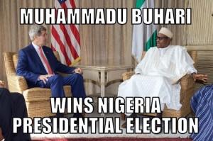 nigeria3-31-15