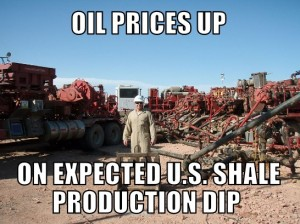 oil4-13-15