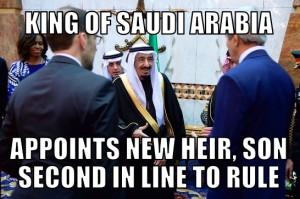 saudi4-29-15
