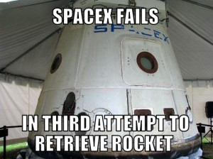 spacex4-14-15