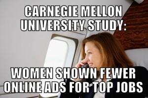 womenjobs4-16-15