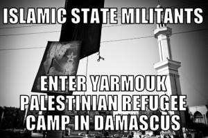 yarmouk4-1-15