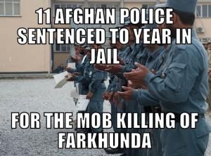 afghan5-19-15