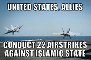airstrikes5-30-15