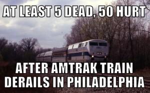 amtrak5-12-15
