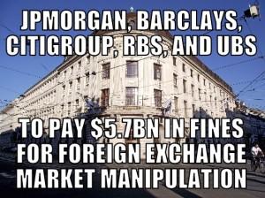banks5-20-15