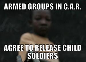 childsoldier5-5-15