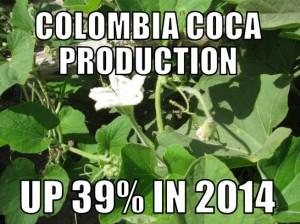 coca5-4-15