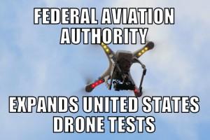 drones5-6-15