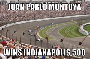 indy5-24-15