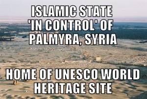 islamicstate5-20-15