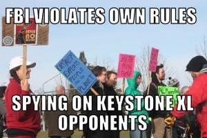 keystone5-12-15