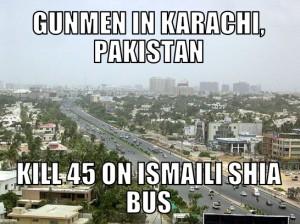 pakistan5-13-15