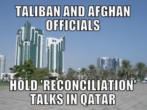 taliban5-2-15