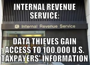 tax5-26-15