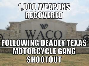 waco-5-20-15