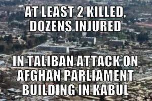 afghan6-22-15