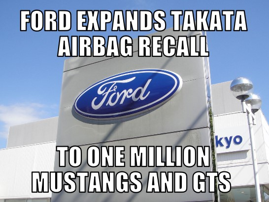 airbagford6 1 15 ford expands airbag recall memenews