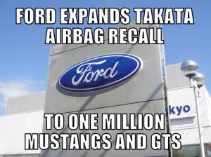airbagford6-1-15