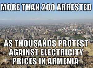 armeniaprotst6-23-15