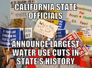 calwater6-11-15