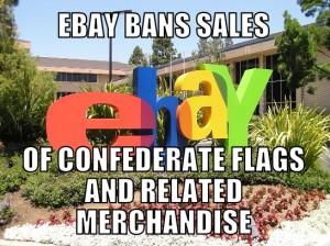 ebay6-23-15