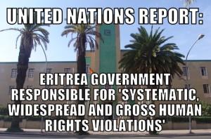 eritrea6-9-15