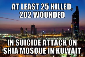 kuwait6-26-15