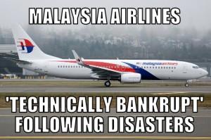 malaysiaair6-1-15