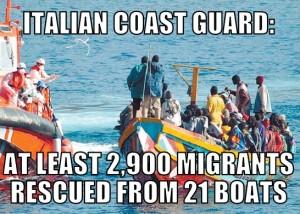 migrants6-28-15
