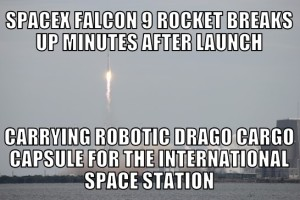 spacex6-28-15