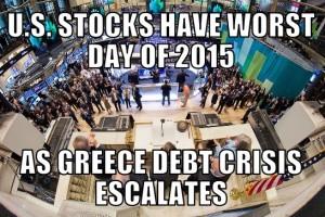 stockgreece6-29-15