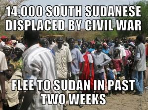 sudan6-13-15