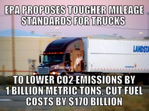 trucks6-19-15
