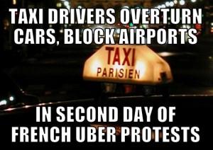 uber6-25-15