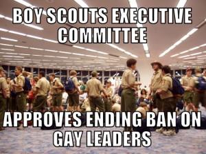 boyscouts7-13-15