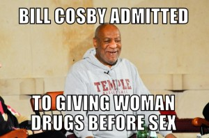 cosby7-7-15