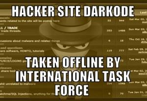 darkode7-15-15