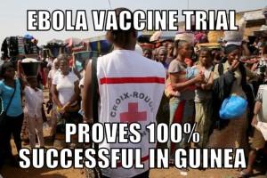 ebolavacc7-31-15