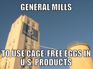 generalmills7-7-15